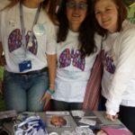 la Asociación Colombiana de Hipertensión Pulmonar