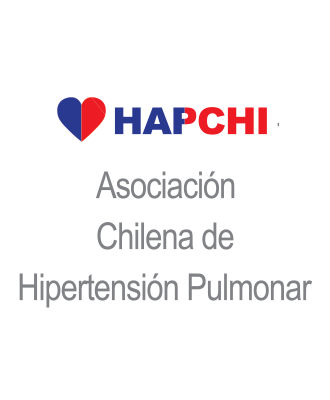 Asociación Chilena de Hipertensión Pulmonar