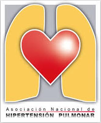 Asociación Nacional de Hipertensión Pulmonar
