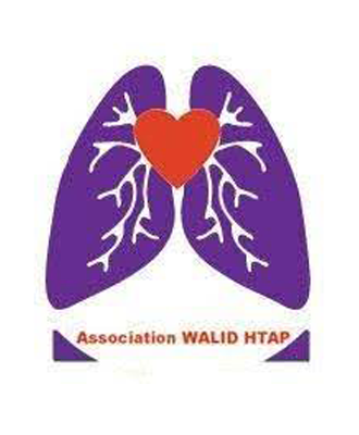 Association WALID HTAP