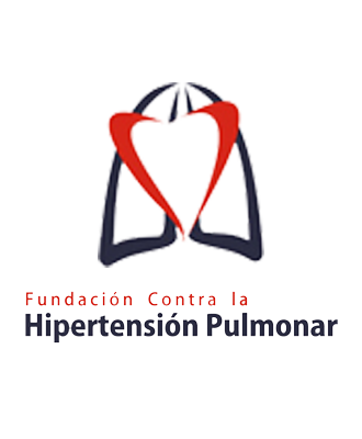 FCHP Fundación Contra la Hipertensión Pulmonar