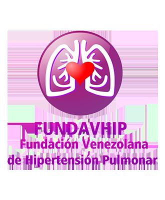 Fundación Venezolana de Hipertensión Pulmonar
