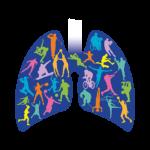 Get breathless - WPHD 2021