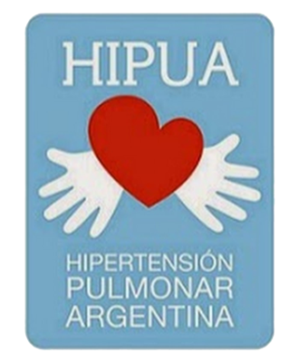 HIPUA: Hipertension Pulmonar Argentina