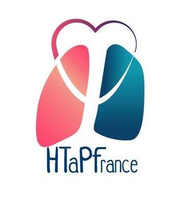 HTaPFrance