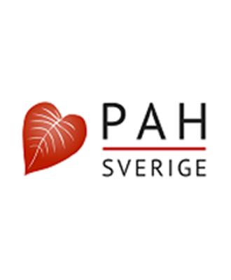 Nätverket för PAH