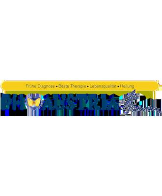 PH Austria