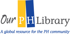 Our PH Library