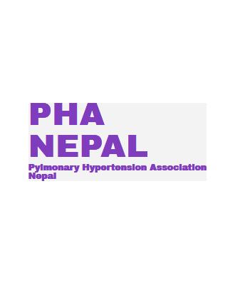 Pulmonary Hypertension Association Nepal