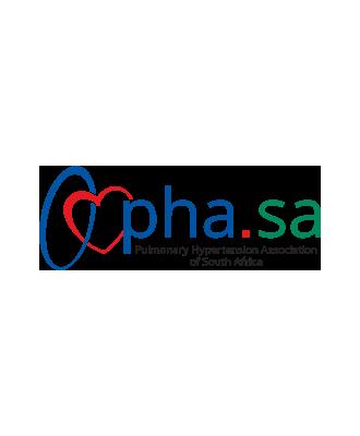 Pulmonary Hypertension Association of South Africa