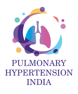 Pulmonary Hypertension India