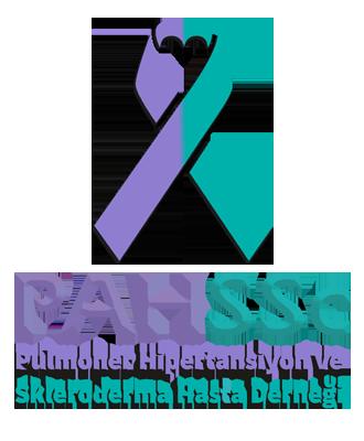 Pulmoner Hi̇pertansi̇yon ve Skleroderma Hasta Derneği̇