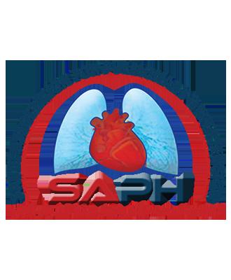 Saudi Association for Pulmonary Hypertension (SAPH)