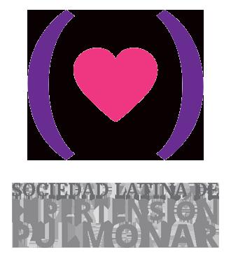 Sociedad Latina de Hipertensión Pulmonar