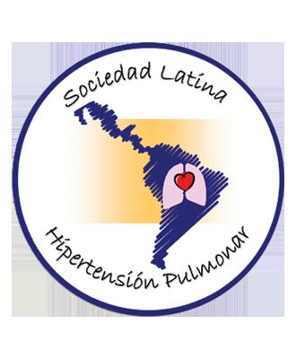 Sociedad Latina Hipertensión Pulmonar (SLHP)