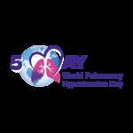 World Pulmonary Hypertension Day logo - WPHD 2021