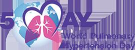 WPHD logo